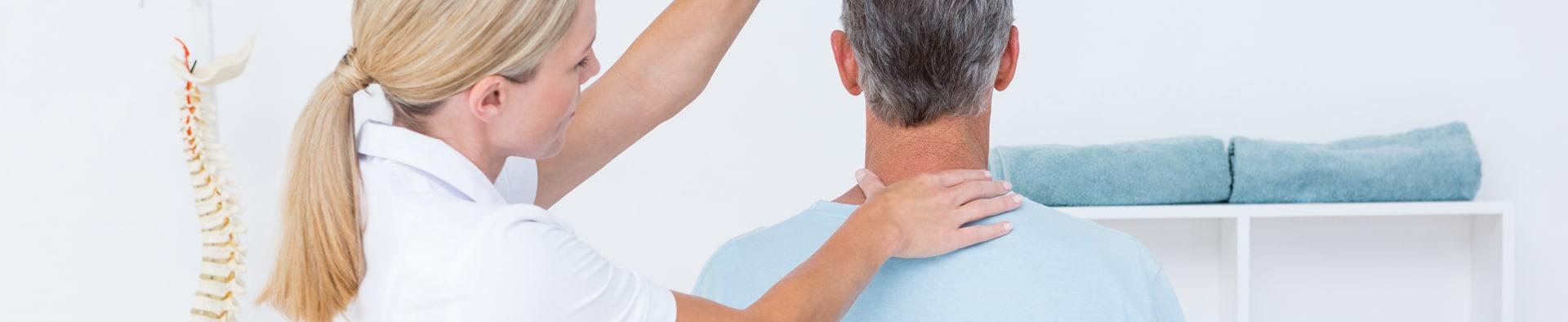 adoos erotik massage lidingö